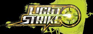 lightstrike-logo