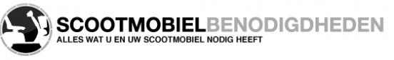 scootmobielbenodigheden-logo