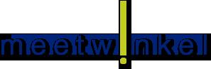 meetwinkel-logo.png