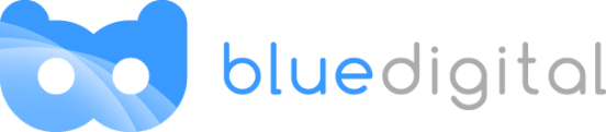 blue-digital-logo.png
