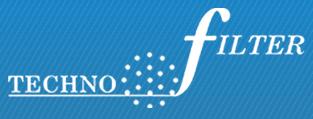technofilter-logo.png