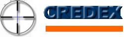 credexalarmsystems-logo.png