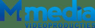 m-media-logo.png
