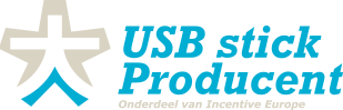 usbstick-producent-logo.png