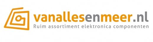 vanallesenmeer-logo.jpg