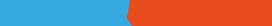 boilergarant-logo.png