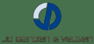 jdbanden-logo.png