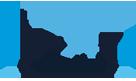 clouduittwente-logo.png