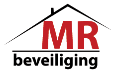 mr-beveiliging-logo.png