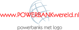 powerbankwereld-LOGO.png