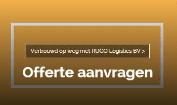 Rugo - Transport rusland