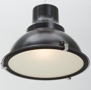 Steinhauer - Hanglampen