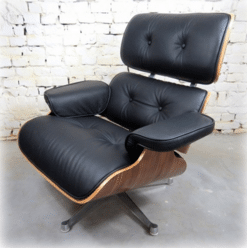 Caveldesign - Lounge chair