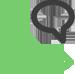 klantenservice-support - klantenservice t-mobile