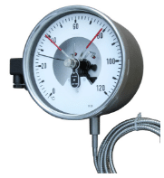 emvo - Thermometer