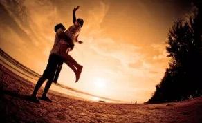 Breng je relatie weer in balans via relatietherapie in Vlaardingen