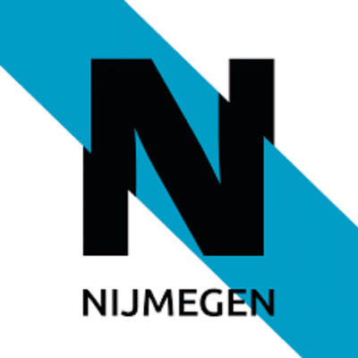 De allerleukste winkels in Nijmegen